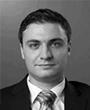 Petar Lipovyanov